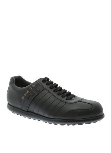 Camper Casual Ayakkabı Siyah